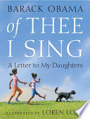 Of Thee I Sing Book PDF