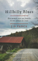 Hillbilly Blues