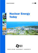Nuclear Energy Today