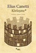 K Rlesme book