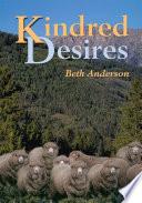 Kindred Desires
