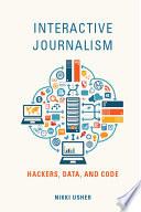 Interactive Journalism