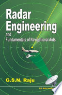 Radar Engineering