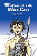 Winter Of The Wolf Cave : just been preparing for the cold...