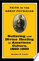 Faith in the Great Physician