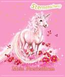 Sternenschweif  Mein Poesiealbum