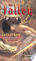 download ebook leviathan pdf epub