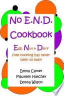 No E. N. D. Cookbook
