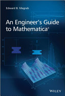 An Engineer S Guide To Mathematica