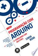 Programa    o com Arduino