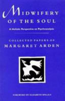 Midwifery of the Soul