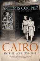 Cairo in the War