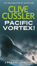 Pacific Vortex! A? Nuclear Submarine Starbuck Sailed Into