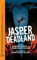 Jasper in Deadland Book PDF