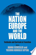 The Nation  Europe  and the World