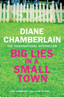 Book Big Lies in a Small Town
