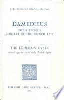 Damedieus