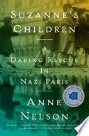 Suzanne s Children
