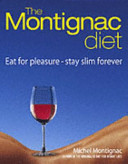 The Montignac Diet