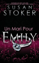 Un Mari Pour Emily