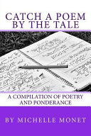Catch a Poem by the Tale