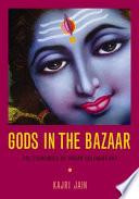 Gods In The Bazaar