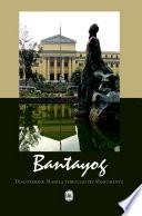 Bantayog  Discovering Manila through its Monuments