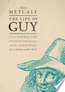 The Life of Guy Book PDF