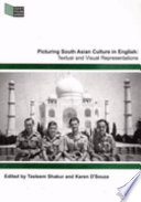 Picturing South Asian Culture in English
