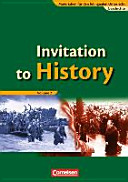 Invitation to History