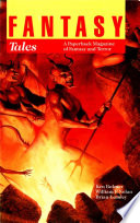 Fantasy Tales 2 Book PDF