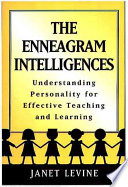 The Enneagram Intelligences