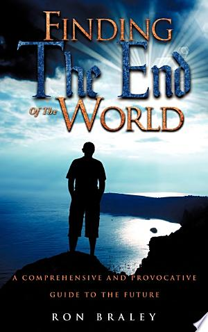 Finding the End of the World - ISBN:9781613791455