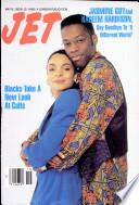 May 10, 1993