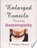 Enlarged Tonsils Cured By Medicine