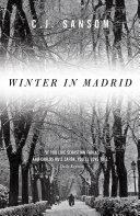 Winter in Madrid Wind And Sebastian Faulks Birdsong Will Fall In