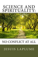 Science and Spirituality Book PDF