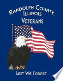 Randolph Co, Il Veterans
