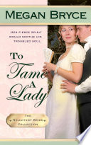 To Tame A Lady Pdf/ePub eBook