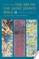 download ebook the art of the saint john's bible pdf epub