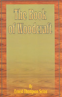 The Book of Woodcraft