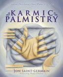 Karmic Palmistry