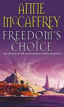 Freedom's Choice Pdf/ePub eBook