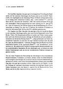 Ein Jahrzehnt Studien zur Überlieferung des tibetischen Kanjur