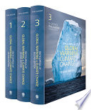 Ebook Encyclopedia of Global Warming and Climate Change, Second Edition Epub S. George Philander Apps Read Mobile