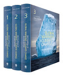 Encyclopedia of Global Warming and Climate Change, Second Edition