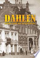 Dahlen - Kleine Stadt mit Geschichte(n)