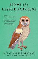 download ebook birds of a lesser paradise pdf epub