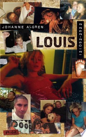 Louis 121092-2922 - ISBN:9788771087567