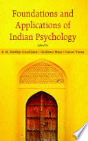 Foundations and Applications of Indian Psychology